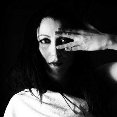 Silversnake Michelle Daniele Marchetti