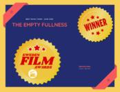 EmptyFullness_SwedenLaurel